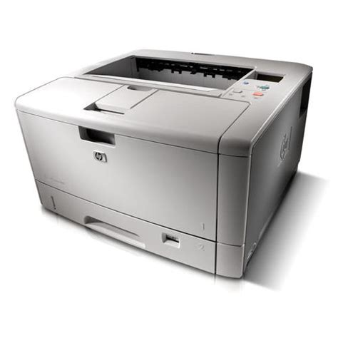 Printer A3 Hp Laserjet buy laserjet 5200 a3 size printer heavy duty