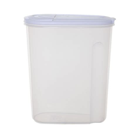 food canister buy 3lt store and pour plastic food container