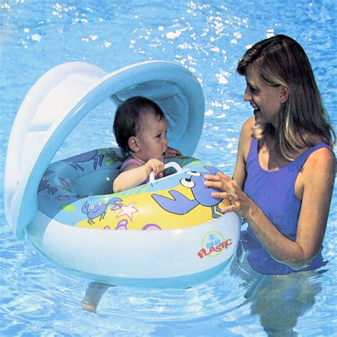 baby pool seat with shade swimming pool canopy reviews shopping reviews on