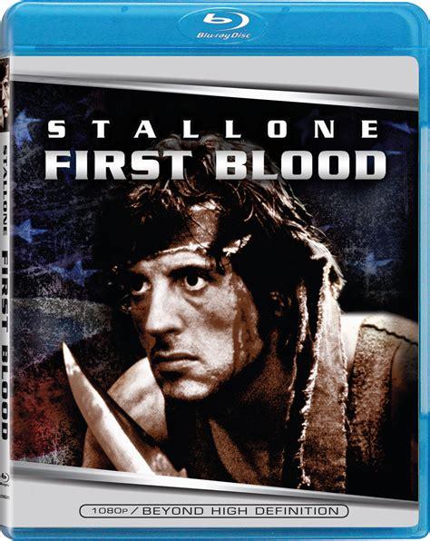 film blue rambo rambo first blood part i 1982 bluray 720p x264 dts wiki