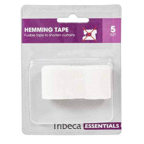 iron on tape for hemming curtains hemming curtains with tape curtain menzilperde net