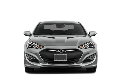 hyundai coupe price 2016 hyundai genesis coupe www imgkid the image