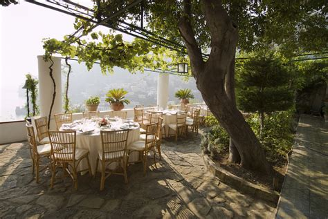 opentable 2015 top 100 al fresco dining restaurants in america