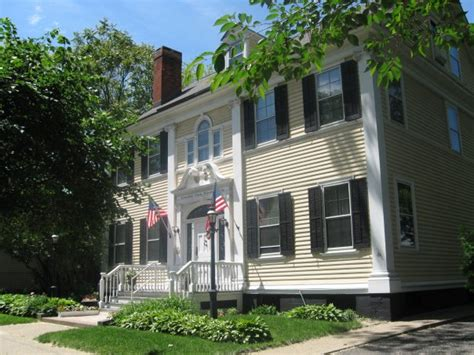 Schenectady County Records Genealogy Day At Schenectady County Historical Society All Albany