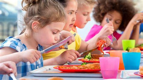 imagenes comedores escolares as 237 deber 237 an ser los comedores escolares