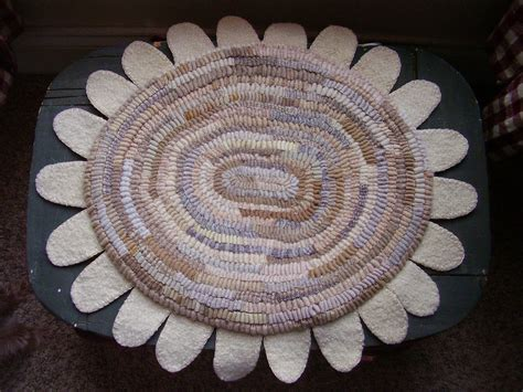 primitive hooked rugs for sale from sherry s primitive hooked rugs for sale