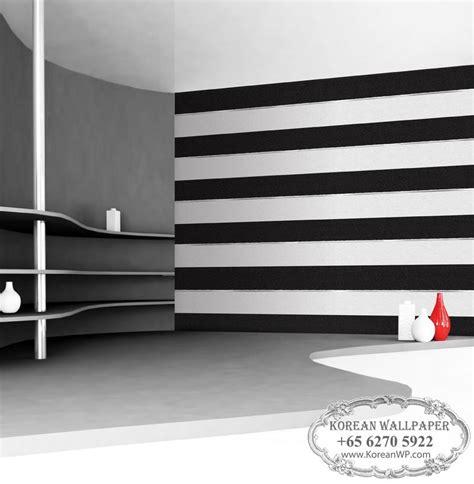 black and white striped l black and white stripe desktop wallpaper foto