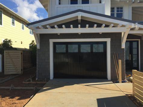 castle garage doors garagecastleic