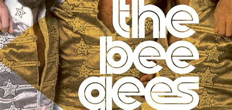 The Bee Gees The Biography Music Australia