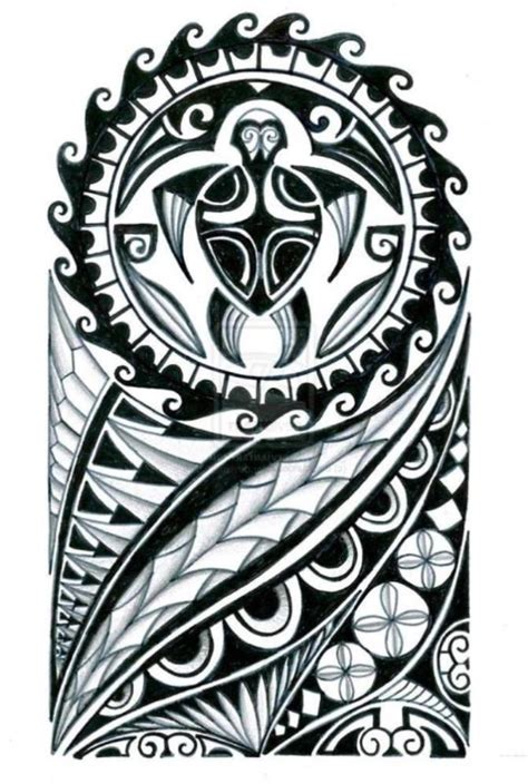 Sabina Tribal 449 best images about maori tribal on tribal tattoos for