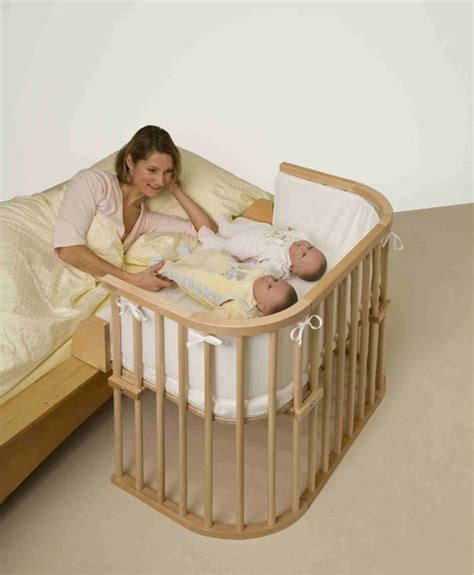 veraltet niedriges sofa the bay baby cribs new arrivals by the bay baby crib