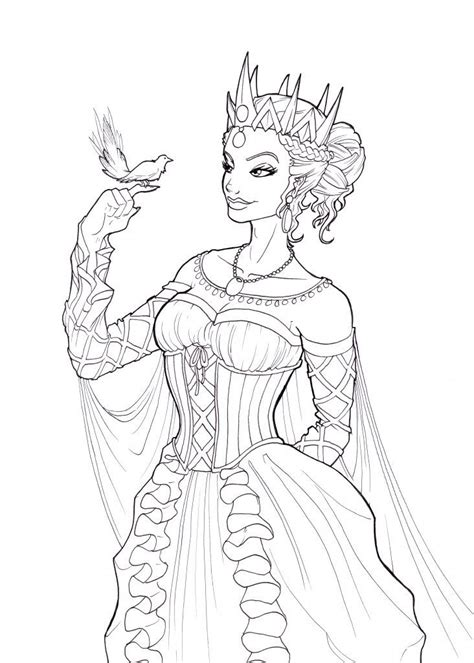 draw coloring book 99 best free coloring pages images on free