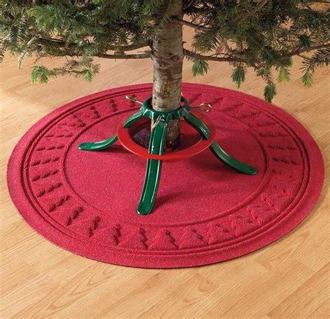 protecting hardwood floors protecting hardwood floors from trees logs end