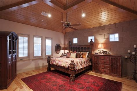 Recessed Lighting Vaulted Ceiling Bedroom Integralbook Com Recessed Lighting Cathedral Ceiling
