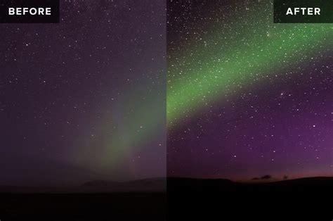 1000 Images About Before After Lightroom Presets For The Saddest Landscape After The Lights
