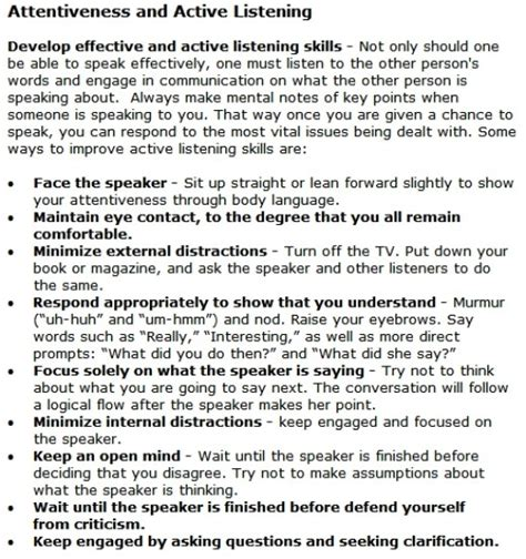 Effective Communication Worksheets Adults by Develop Effective Communication Skills With Assertive