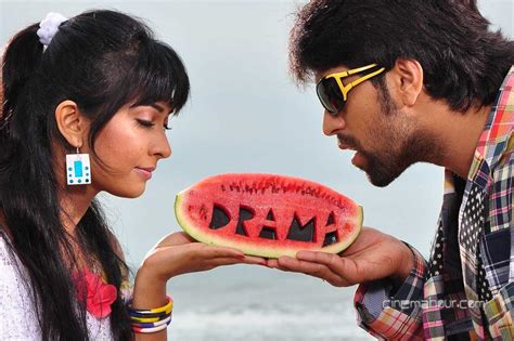 drama film video songs kannada songs lyrics chendutiya pakkadali lyrics drama