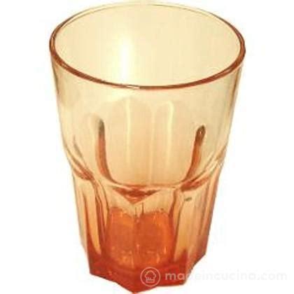 luminarc bicchieri bicchiere acqua luminarc madeincucina
