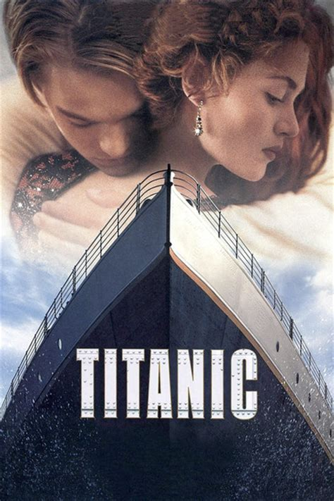 film titanic free download titanic movie 1997 full hd 1080p free download