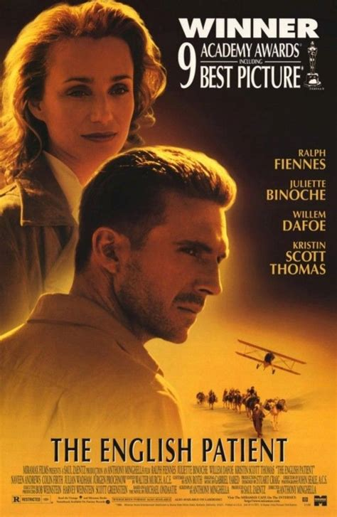 themes in english patient best 25 the english patient ideas on pinterest ralph