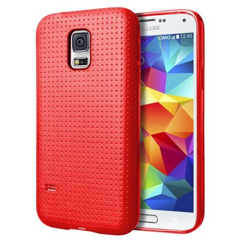 best samsung s5 cover top 10 best samsung galaxy s5 mini cases and covers