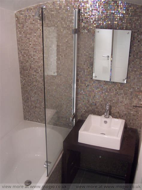 pictures suitable for bathroom walls sparkling mosaic the optimal budget wet rooms bathrooms fitting