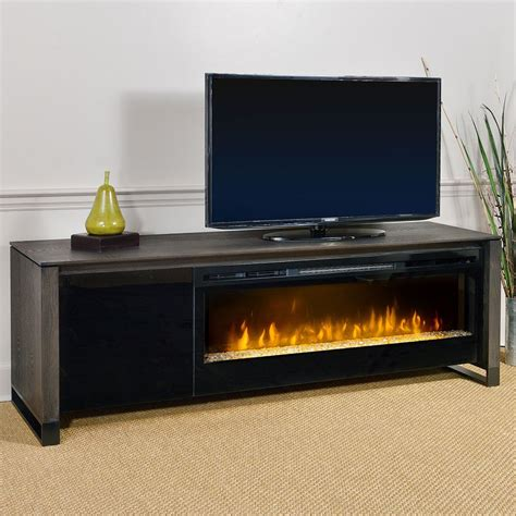 high quality electric fireplaces electric fireplace media console neiltortorella