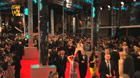 Could The Bafta Awards Be The Savour Of Awards Season by Highlights Bafta Awards Carpet 2014
