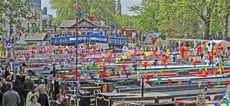 rickmansworth boat festival 2017 2016 waterside events and festivals