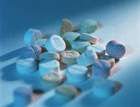 ecstasy pills photograph  tek image
