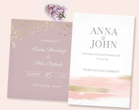 wedding invite design uk wedding invitations uk photo wedding invites