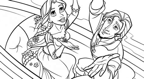 coloring pages online rapunzel get this online rapunzel coloring pages as1yc