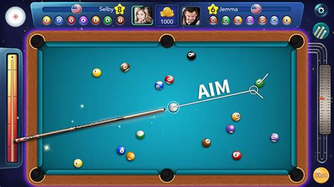 mod game of 8 ball pool pool 8 ball game apk mod unlock all android apk mods