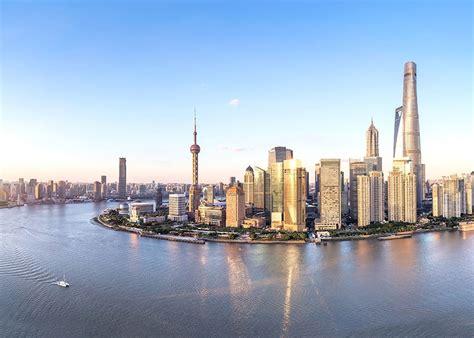 visit shanghai   trip  china audley travel