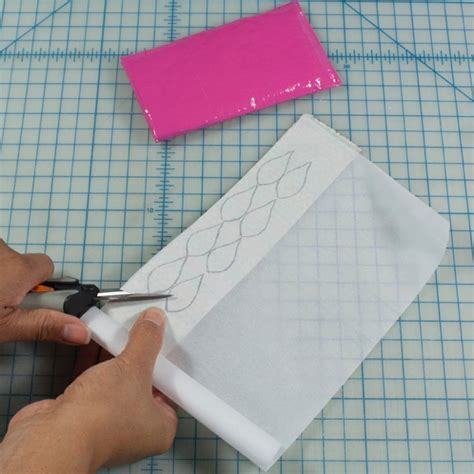 How To Make A Phone Out Of Paper - make your own duct cell phone hifow