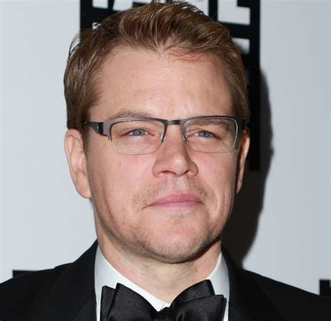 matt damon matt damon matt damon matt damon net worth money nation