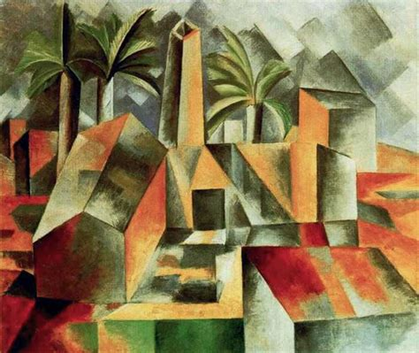 cubism artists image gallery simple cubism