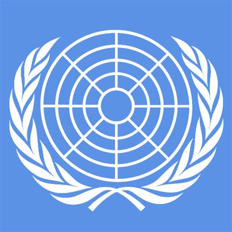 United Nations Nation 13 by Frequently Asked Questions The Flat Earth Wiki