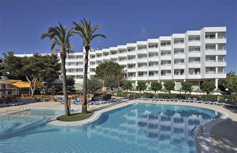 ciutadella hotel menorca image gallery minorca hotels
