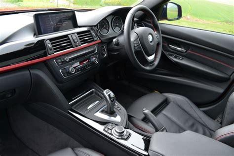download car manuals 1989 bmw 6 series interior lighting review bmw 320i 1980 allgermancars net