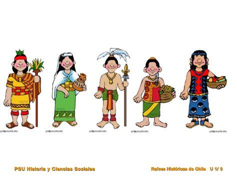 imagenes de los mayas animados resumen mayas incas aztecas