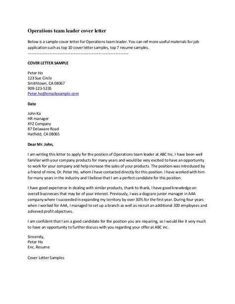 blank resume just fill information resume cover letter