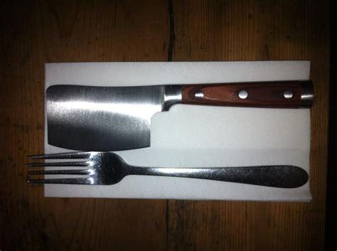 Webe Soho 549 flat iron beak londres soho restaurant avis