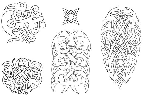 tattoo flash coloring pages cross and rose drawing celtic cross tattoo art coloring