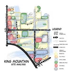 File Bench King Mountain Site Analysis By Ethan Romnor At Coroflot Com