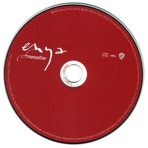 download mp3 full album enya amarantine cd1 enya mp3 buy full tracklist