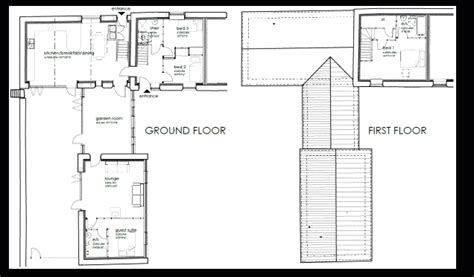 barn conversion floor plans 3 bedroom barn conversion for sale in bank house farm