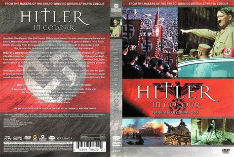 teks biografi hitler nazi jerman dijual dvd dokumenter nazi jerman dan