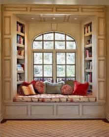 my house bay window nook on imgfave