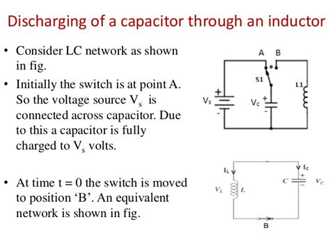 inductor discharge formula discharge of capacitor formula 28 28 images discharge capacitor formula 28 images equation